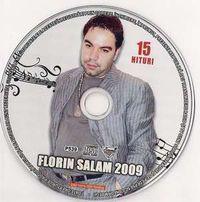 Florin Salam - 15 Hituri