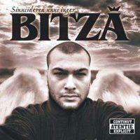 Bitza - Sinuciderea unui inger