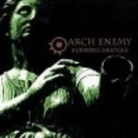 Arch Enemy - Burning Bridges