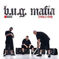 B.U.G. Mafia - Inapoi in Viitor