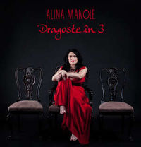 Alina Manole Dragoste in 3