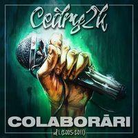 CEDRY2K - Colaborari Vol. 1 (2005-2011)
