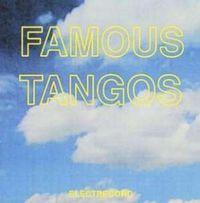 Various - Tangouri celebre II