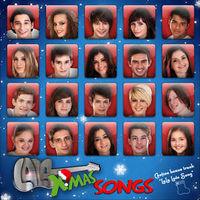 LaLa Band - LaLa Xmas Songs