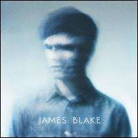 James Blake James Blake