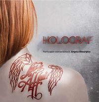 Holograf - Love Affair