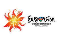 Eurovision 2012 - Piesele Finala Nationala Eurovision 2012