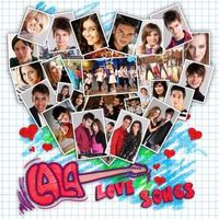 LaLa Band LaLa Love Songs
