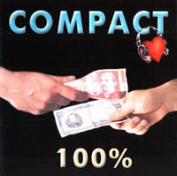 Compact Compact 100%