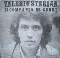 Valeriu Sterian - Veac XX