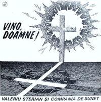 Valeriu Sterian Vino, Doamne