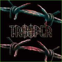 Trooper - Trooper I
