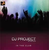 DJ Project In The Club