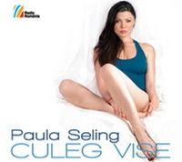 Paula Seling - Culeg Vise