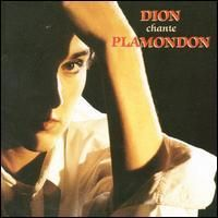 Celine Dion - Sings Plamondon