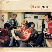 Celine Dion - 1 Fille  4 Types