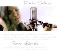 Paula Seling - Fara sfarsit