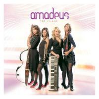 Amadeus - The Island