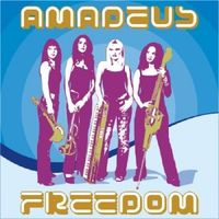 Amadeus - Freedom