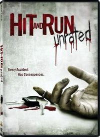 Soundtrack - Hit and Run (2009)