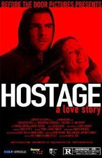 Soundtrack - Hostage: A Love Story (2009)