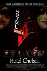 Soundtrack - Hotel Chelsea (2009)