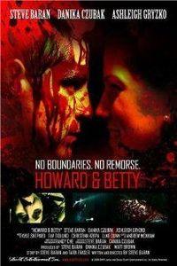 Soundtrack - Howard & Betty (2009)