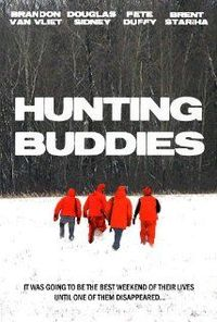 Soundtrack - Hunting Buddies (2009)