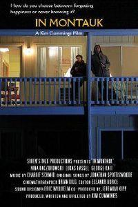 Soundtrack - In Montauk (2012)