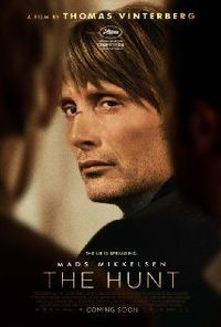 Soundtrack - Jagten (2012)