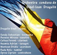 Orchestra Sinel Ioan Dragulin Orchestra Sinel Ioan Dragulin