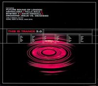 Various - This Is Trance 3.0