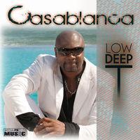 Low Deep T - Casablanca