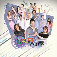 LaLa Band - LaLa Dance