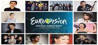 Eurovision 2013 Piese finala nationala Eurovision 2013