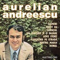 Aurelian Andreescu - Aurelian Andreescu