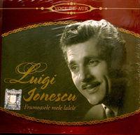 Luigi Ionescu - Frumoasele mele lalele