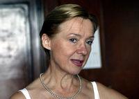 Mihaela Mihai - O viata de artist