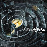 Alternosfera - Virgula