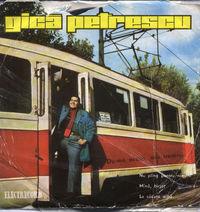 Gica Petrescu - Du-am acasa, mai tramvai (EDC 10222)