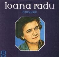 Ioana Radu - Romante