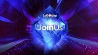 Eurovision 2014 - Piese inscrise la Selectia Nationala Eurovision 2014