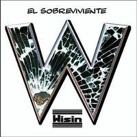 Wisin - El Sobreviviente