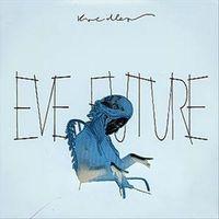 Kreidler - Eve Future