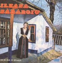 Ileana Sararoiu - Zori Se Ziua Se Revarsa