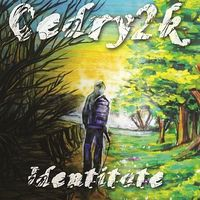 CEDRY2K - Identitate