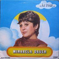 Mirabela Dauer - In zori