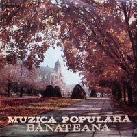 Various - Muzica Populara Banateana