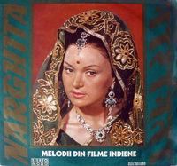 Naarghita - Melodii Din Filme Indiene