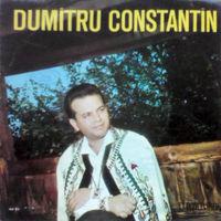 Dumitru Constantin - Dumitru Constantin